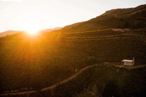 Orgiva-mountains-sunset-hills-Spain